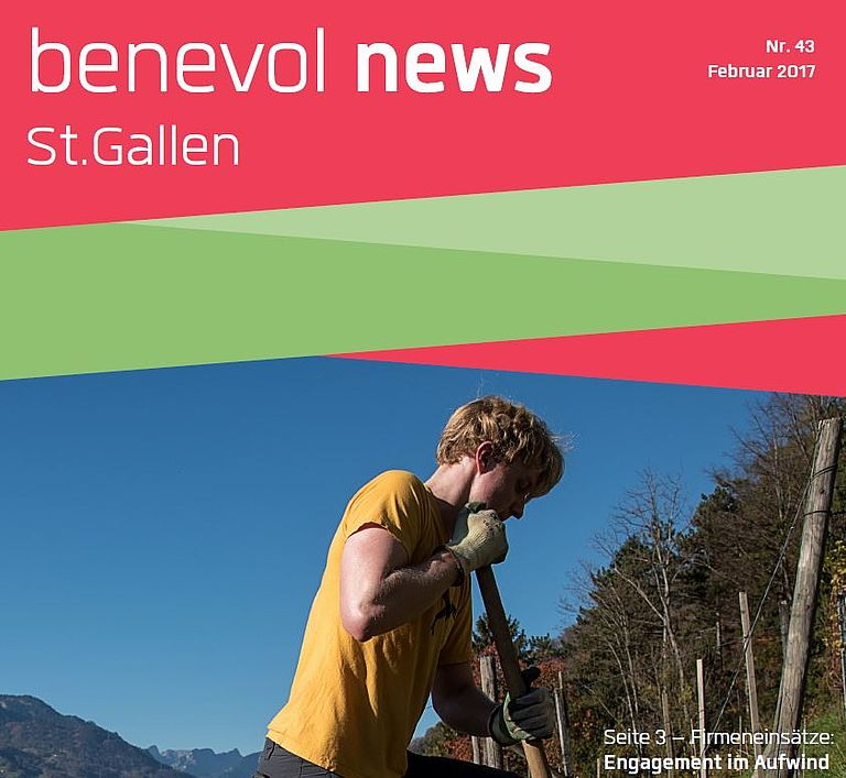 benevol_News_SG